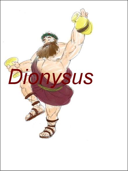 dionysus4